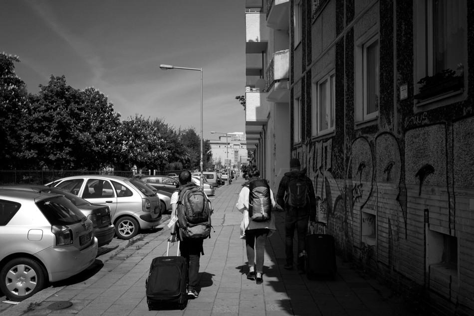 Berlin_0004