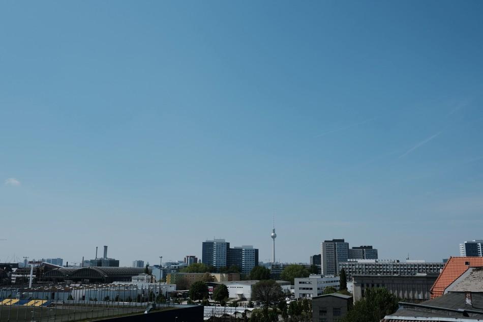 Berlin_0010