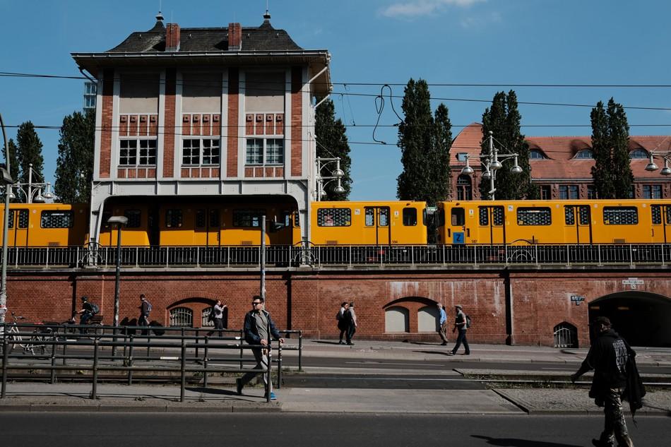 Berlin_0014