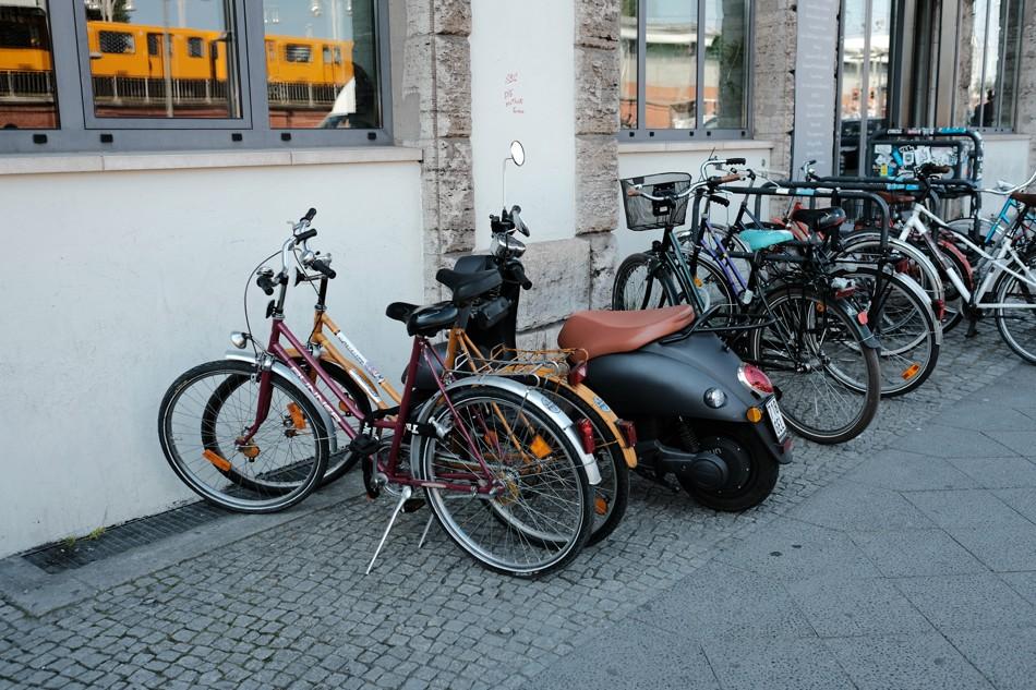 Berlin_0015
