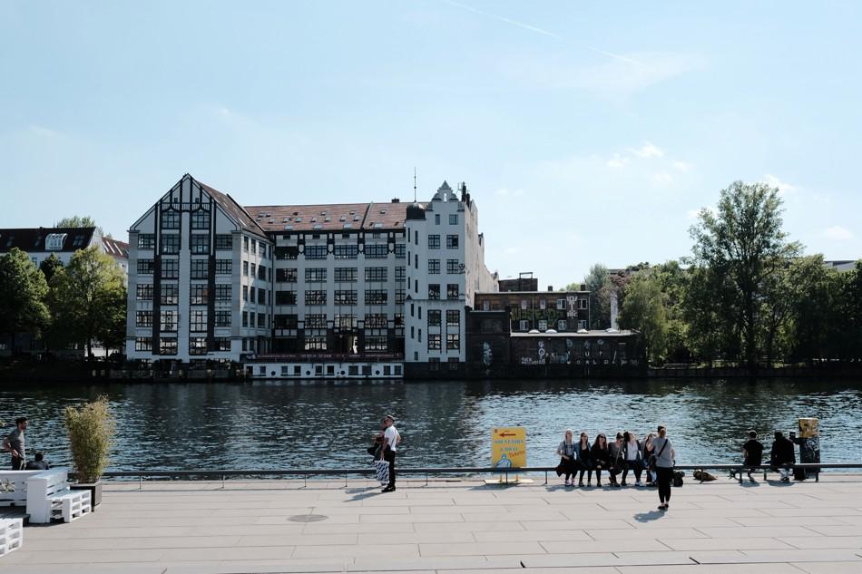 Berlin_0018
