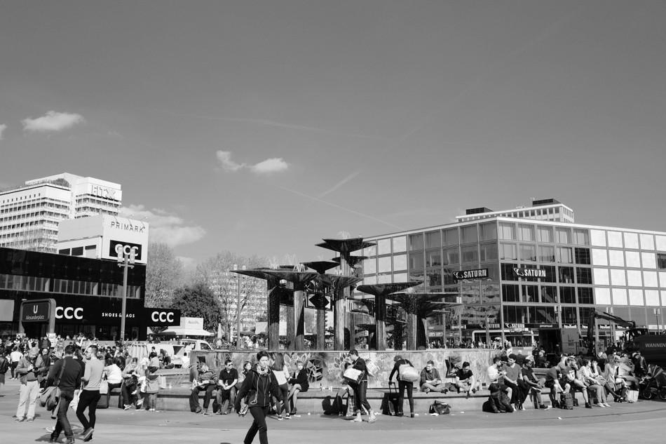 Berlin_0024