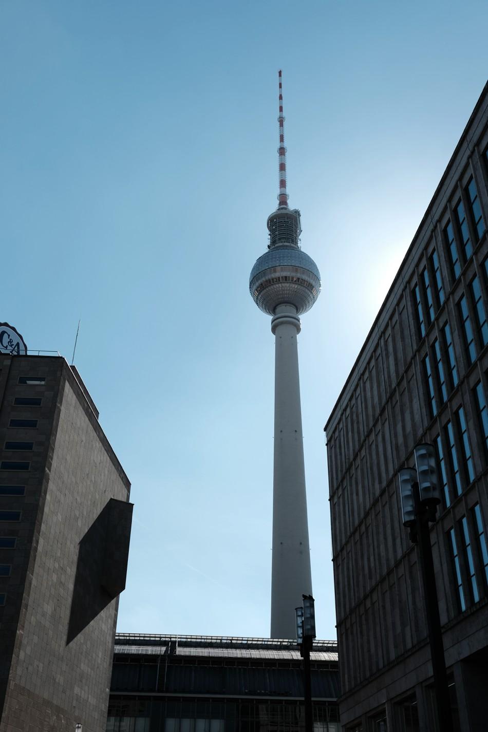 Berlin_0025