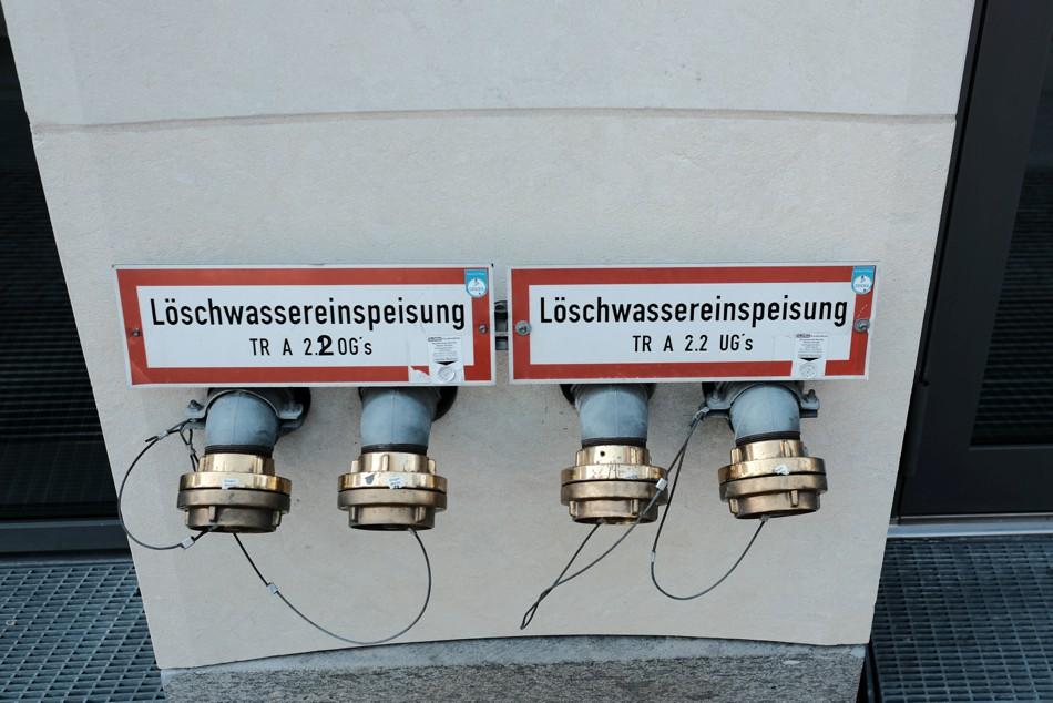 Berlin_0031