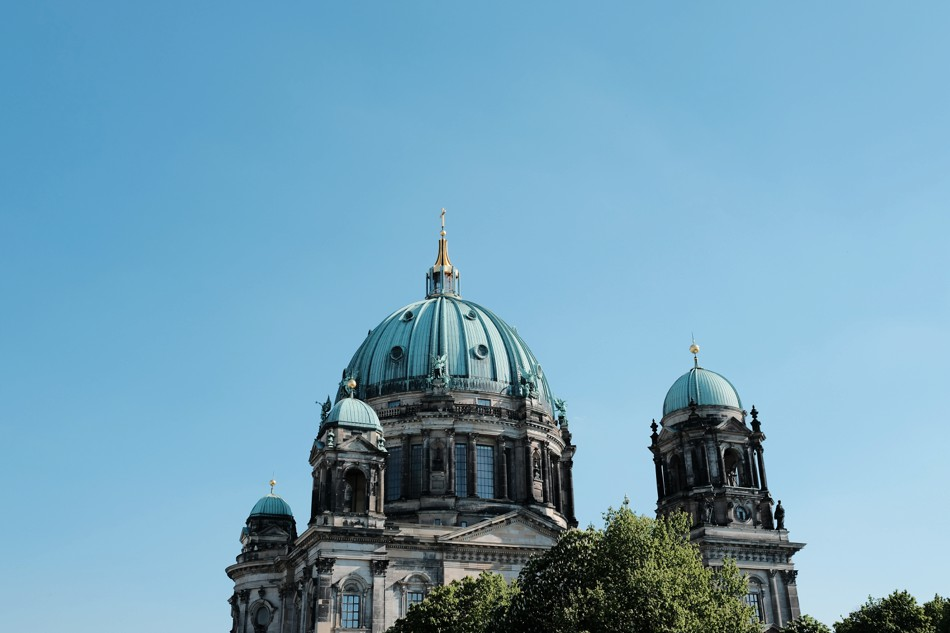 Berlin_0033