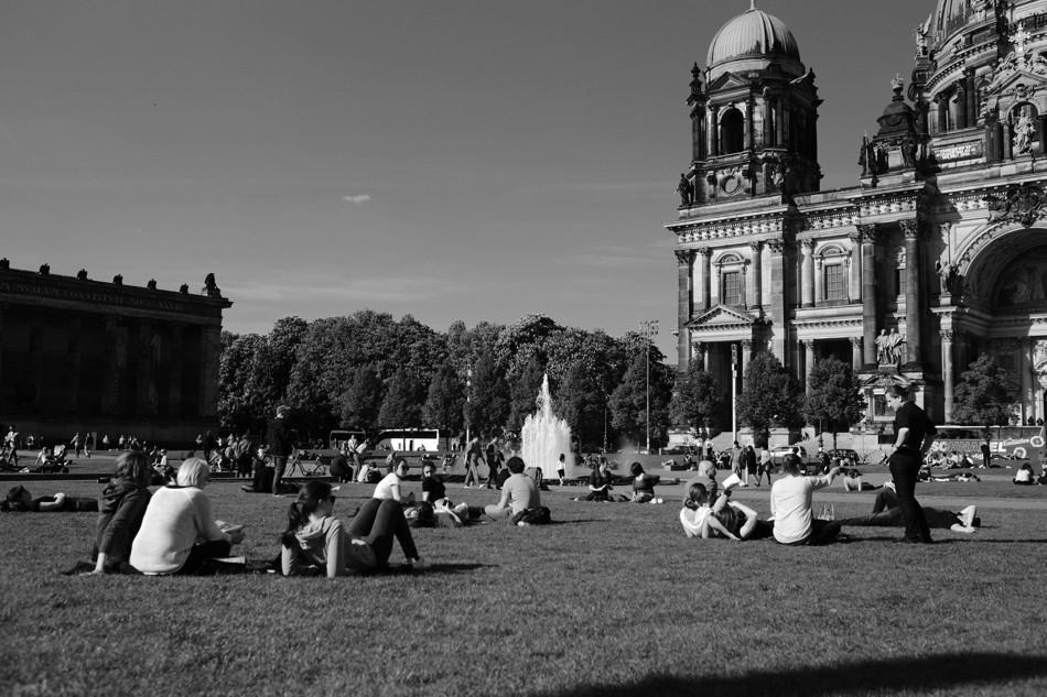 Berlin_0034