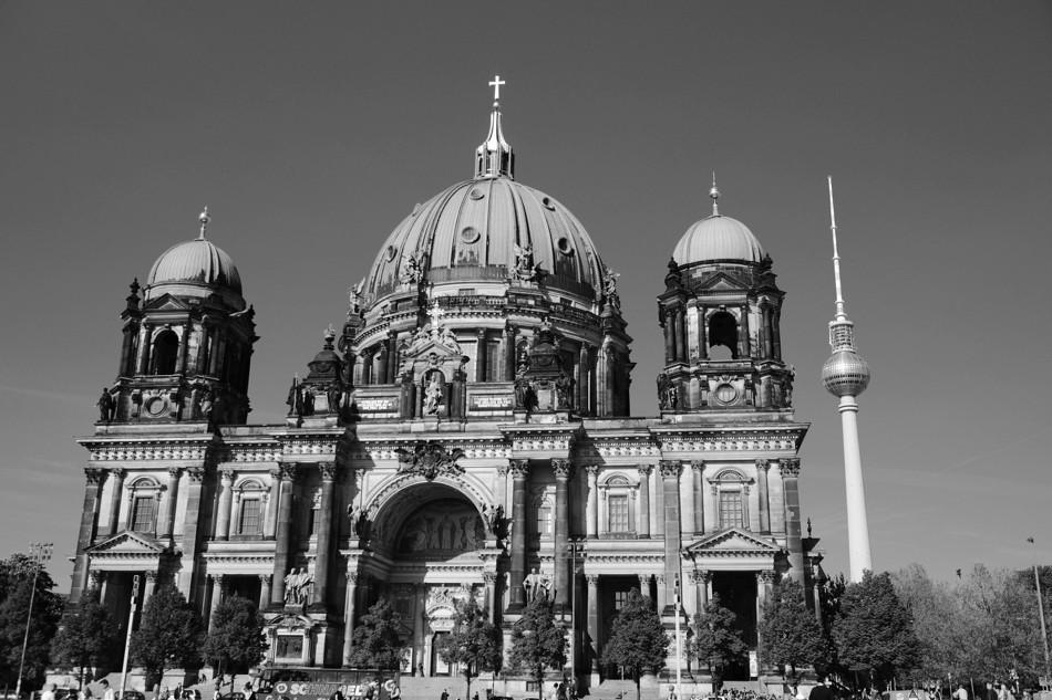 Berlin_0035