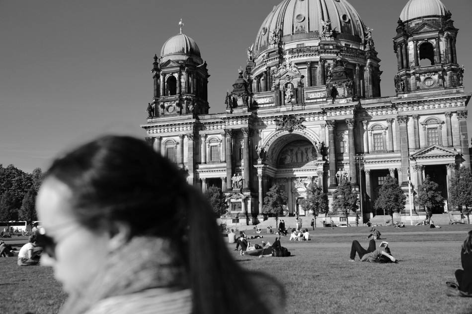 Berlin_0036