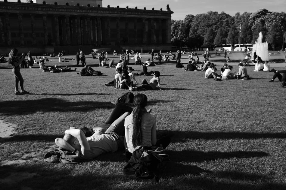 Berlin_0037
