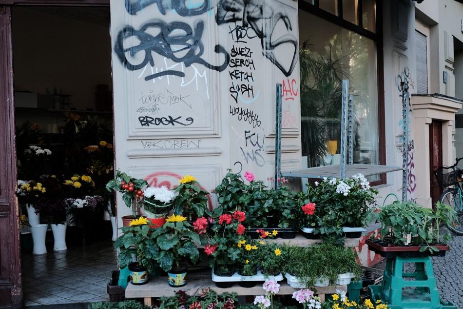 Berlin_0042