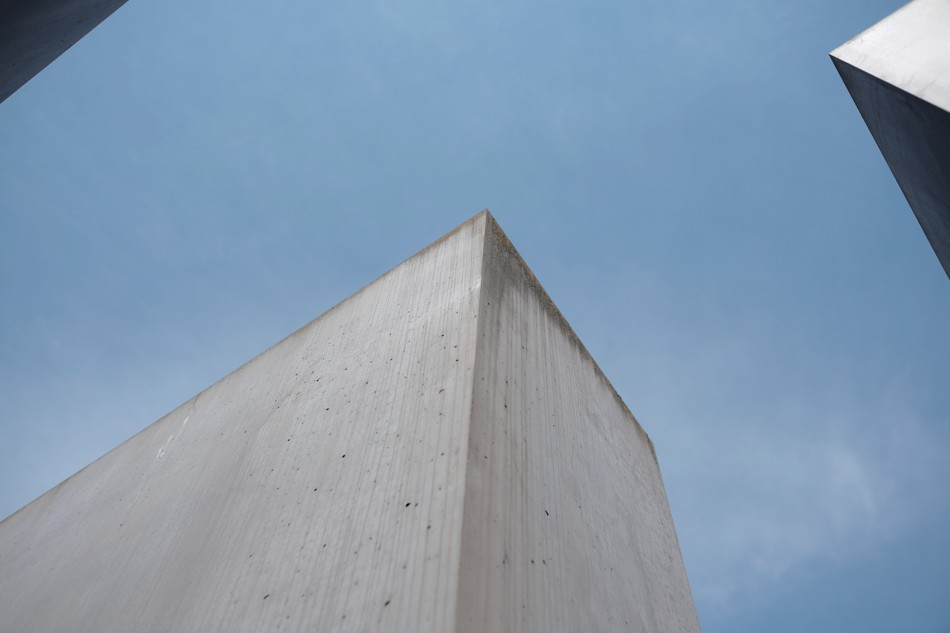Berlin_0065
