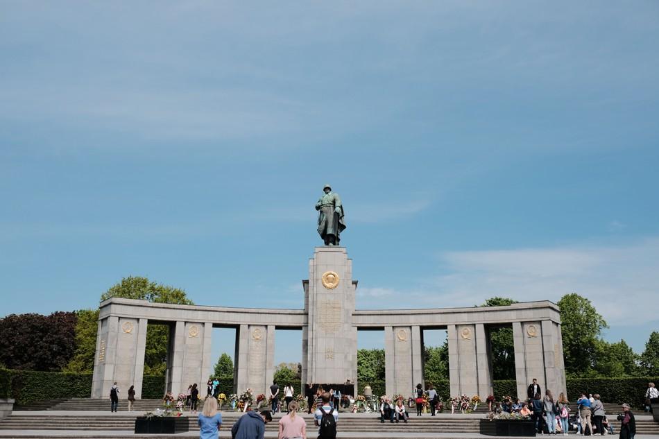 Berlin_0067