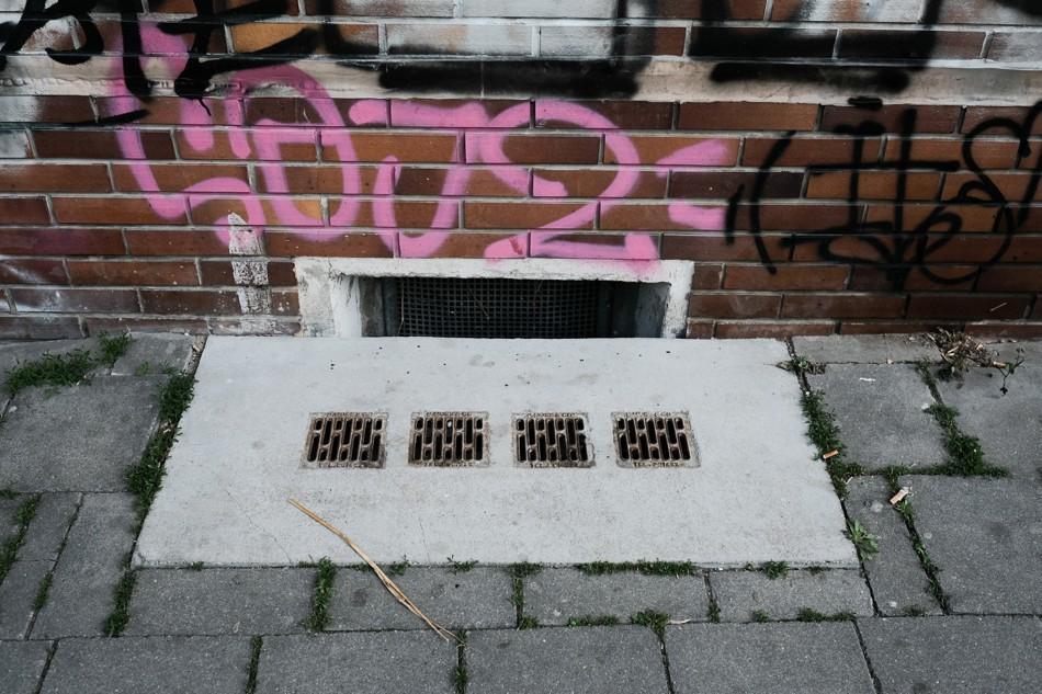 Berlin_0142