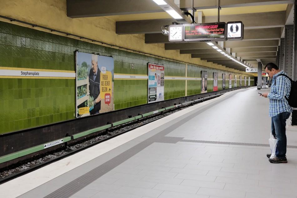 Hamburg_0085