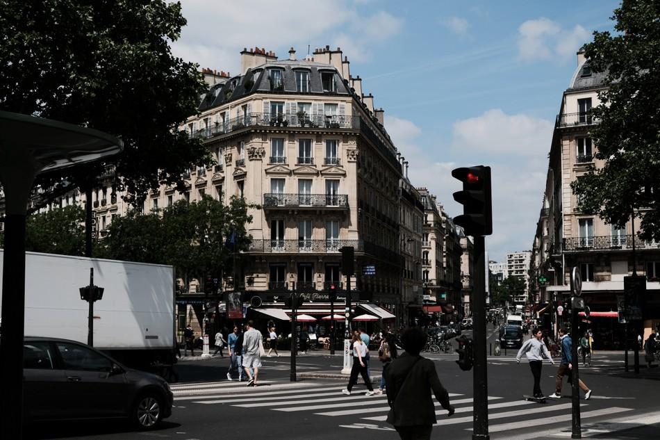 Paris_0001
