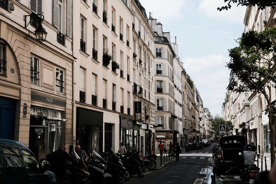Paris_0002
