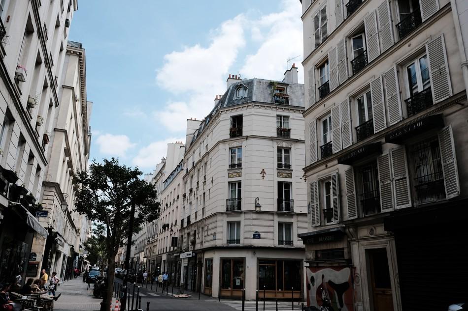 Paris_0003