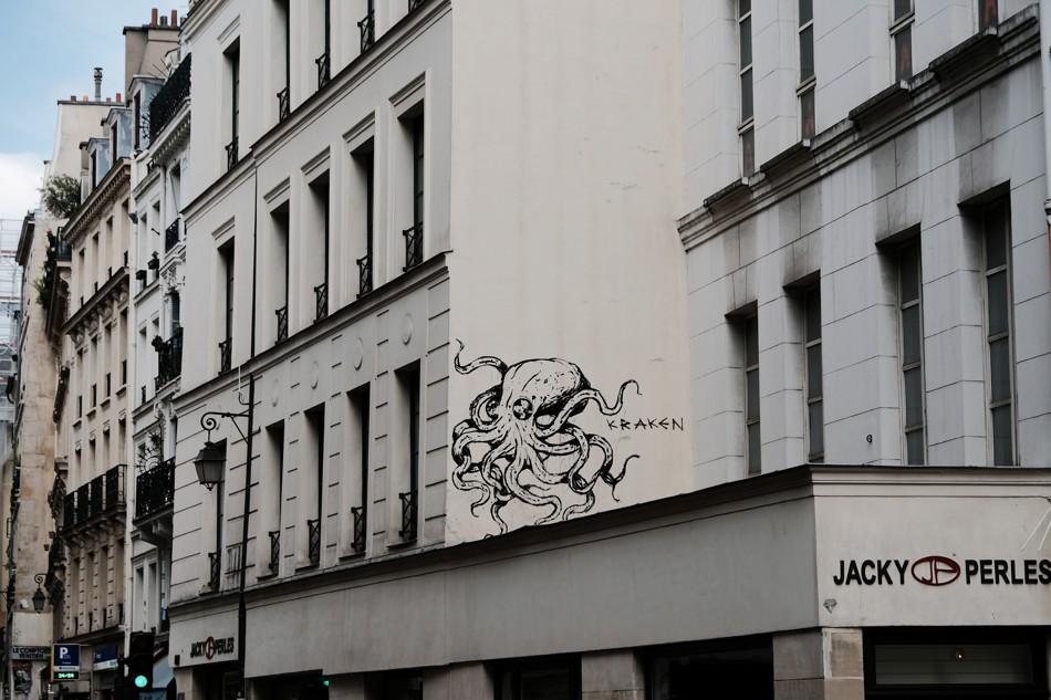 Paris_0006