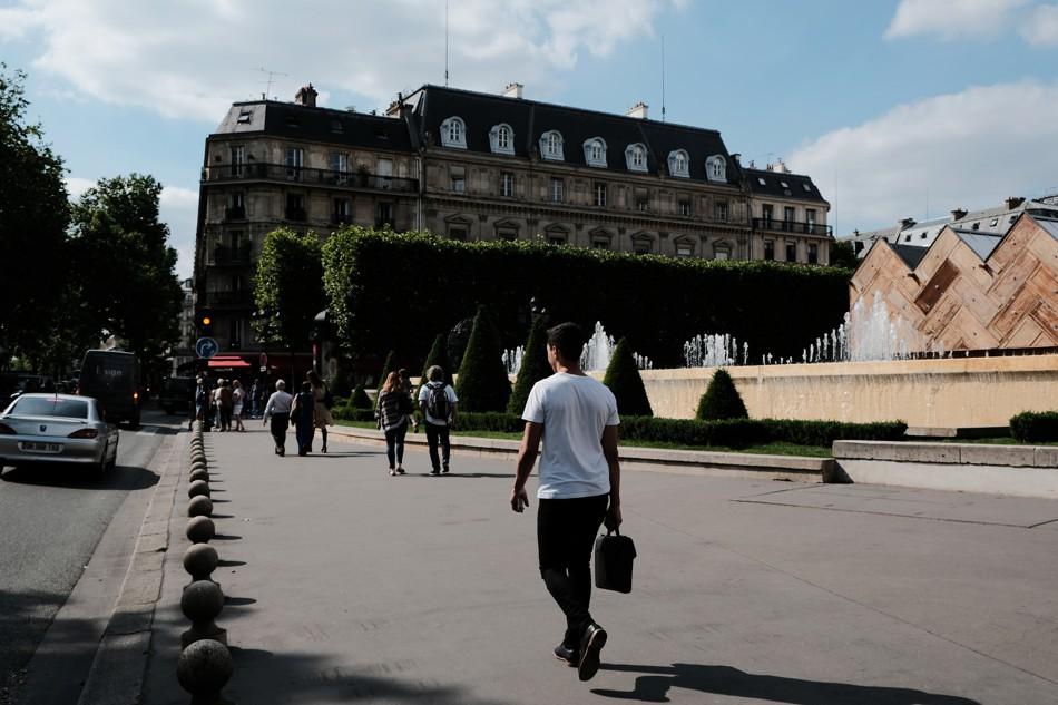 Paris_0009