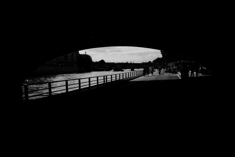 Paris_0010