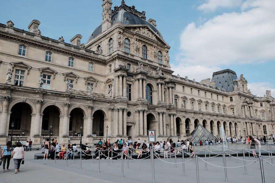 Paris_0013