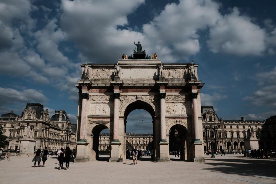 Paris_0016