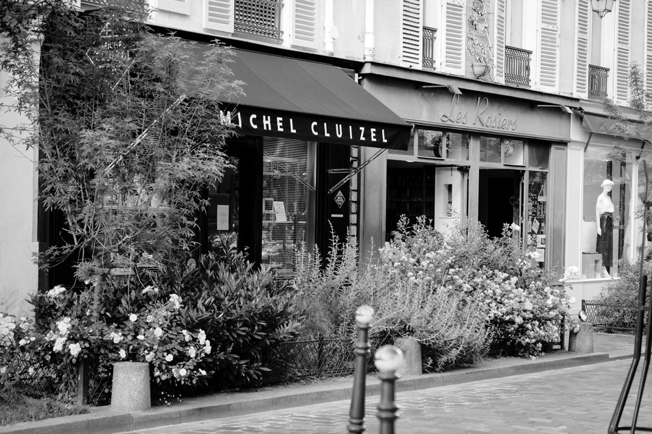 Paris_0033