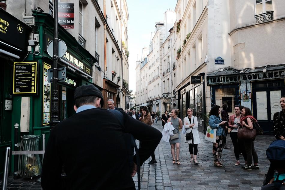 Paris_0034