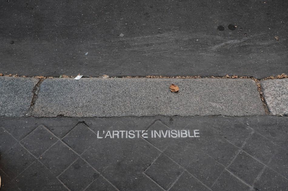 Paris_0041