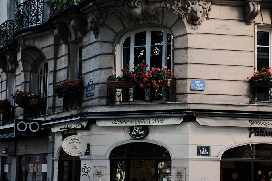 Paris_0042