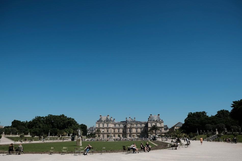 Paris_0057