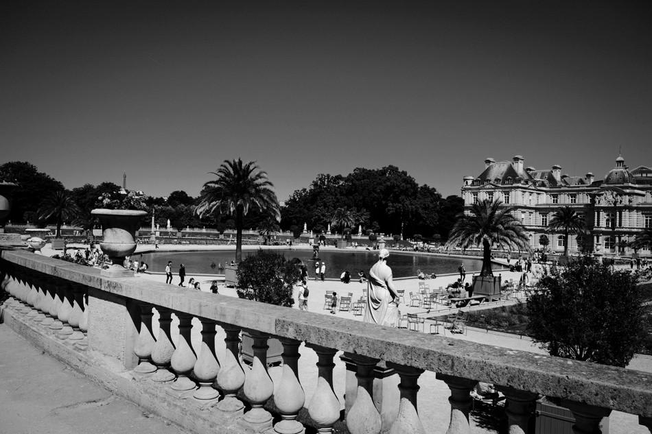 Paris_0058