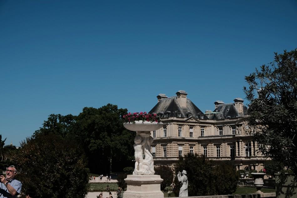 Paris_0059
