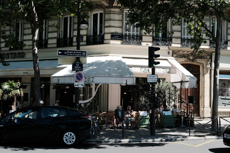 Paris_0061