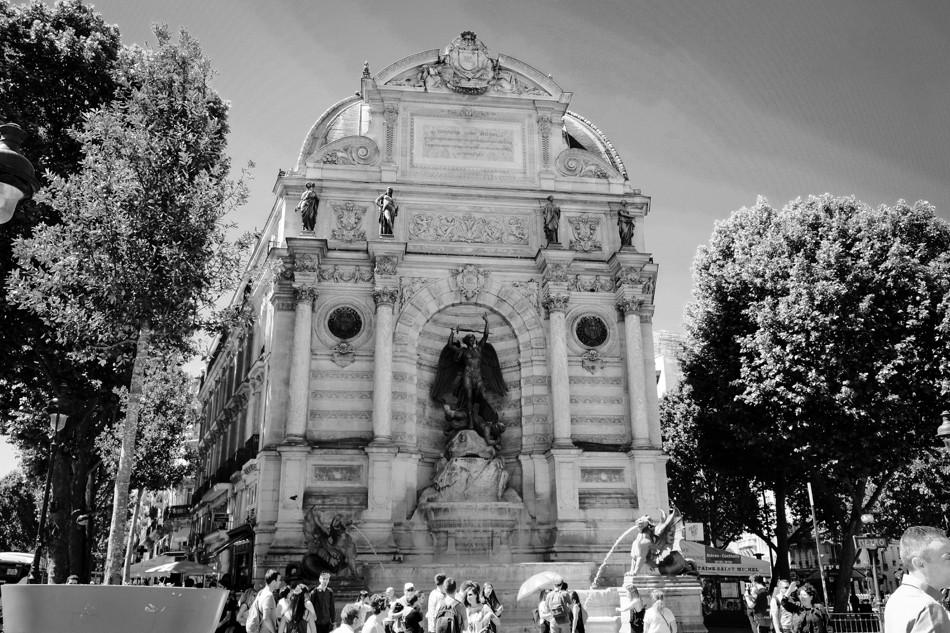 Paris_0062