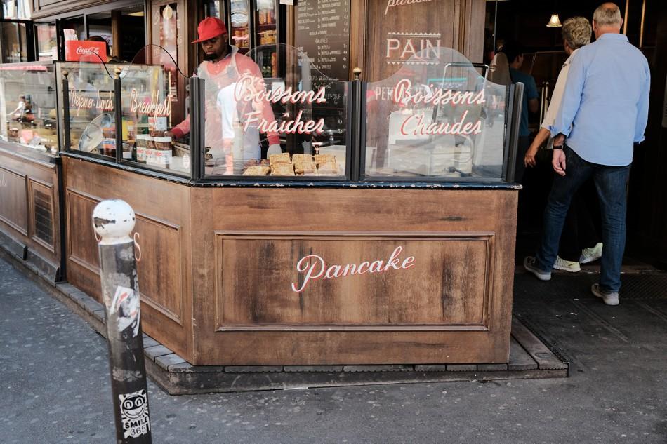 Paris_0063