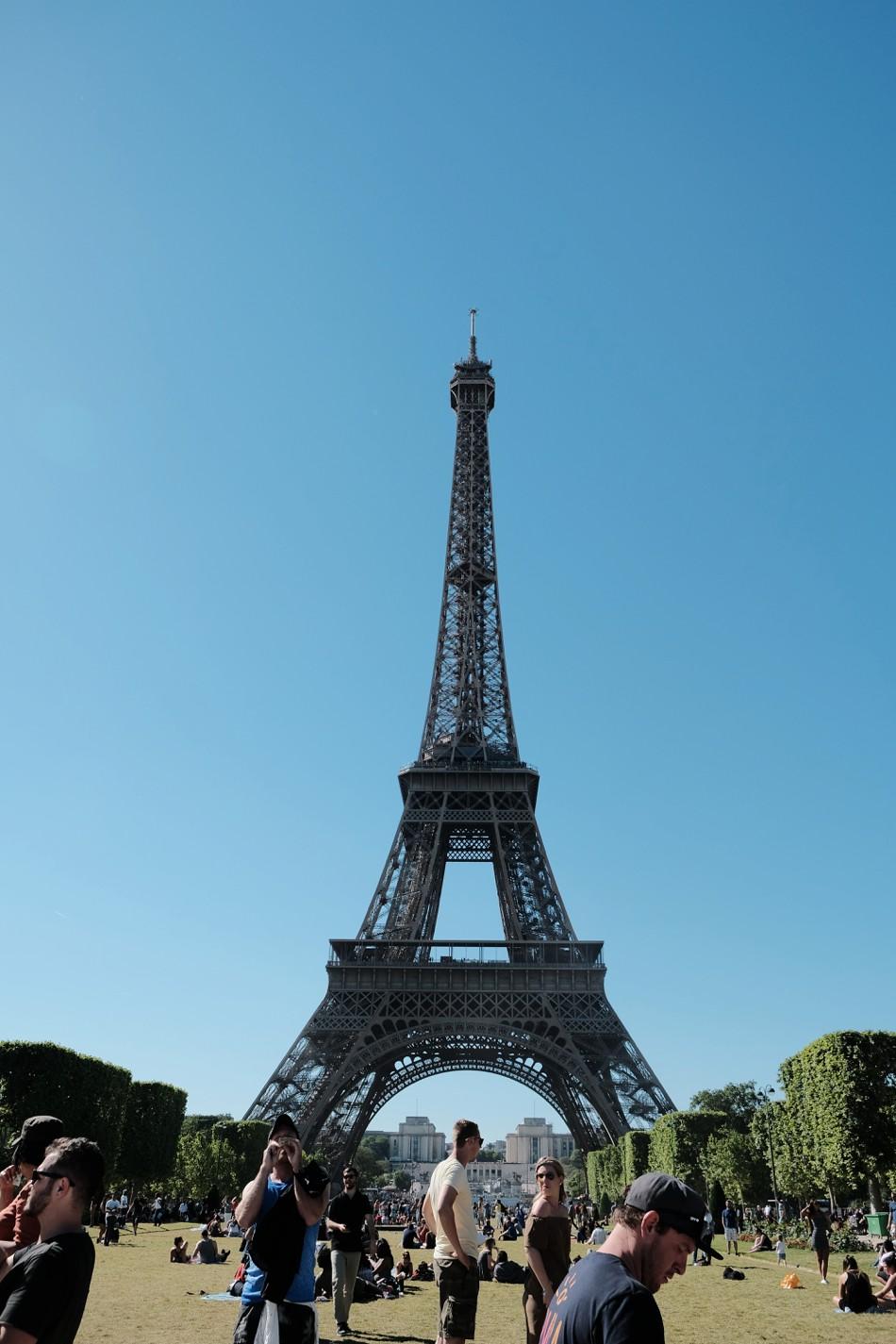 Paris_0080