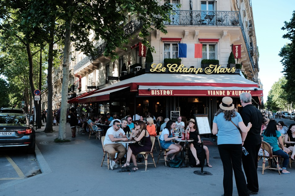 Paris_0082