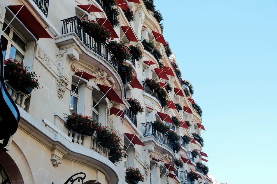 Paris_0088