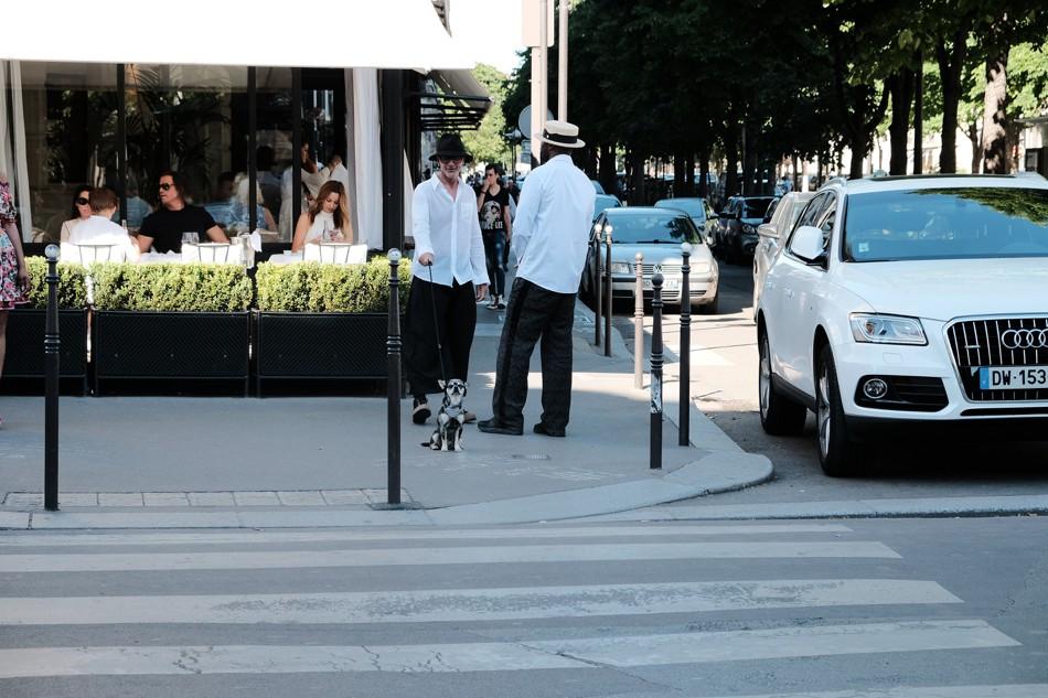 Paris_0090