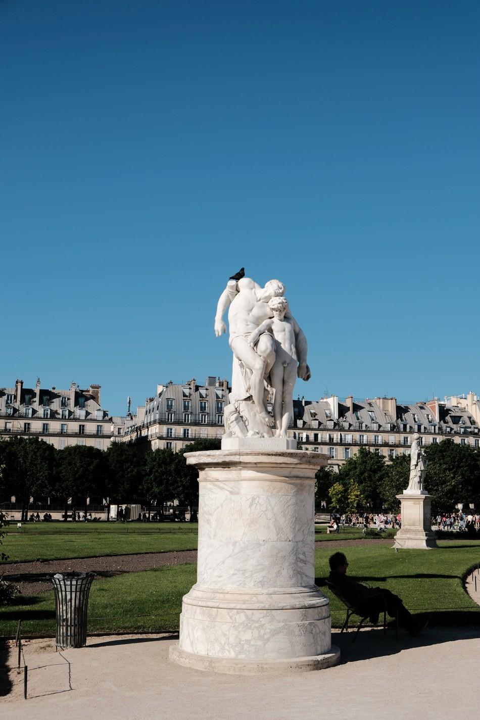 Paris_0096