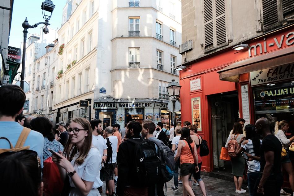 Paris_0101