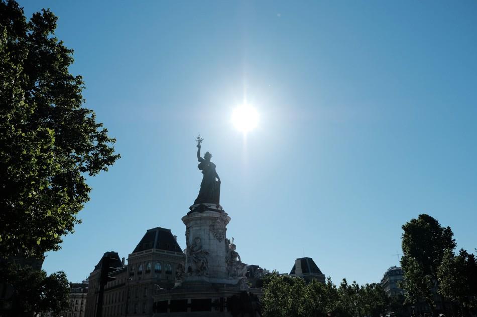Paris_0106