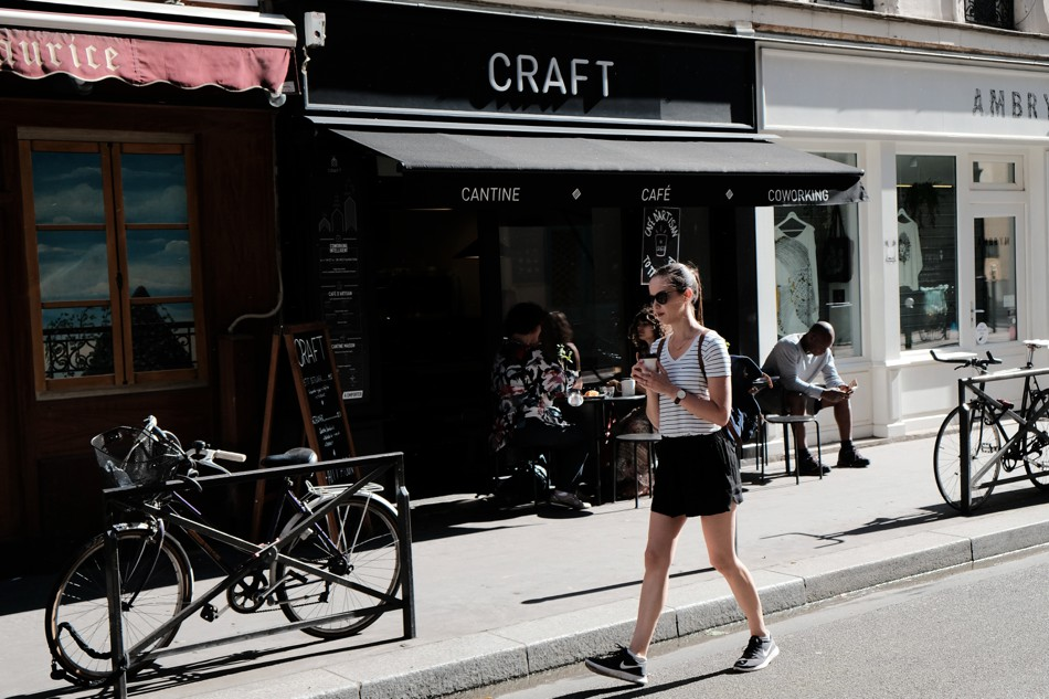Paris_0111