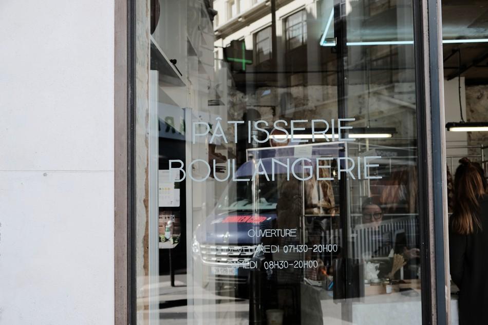 Paris_0116