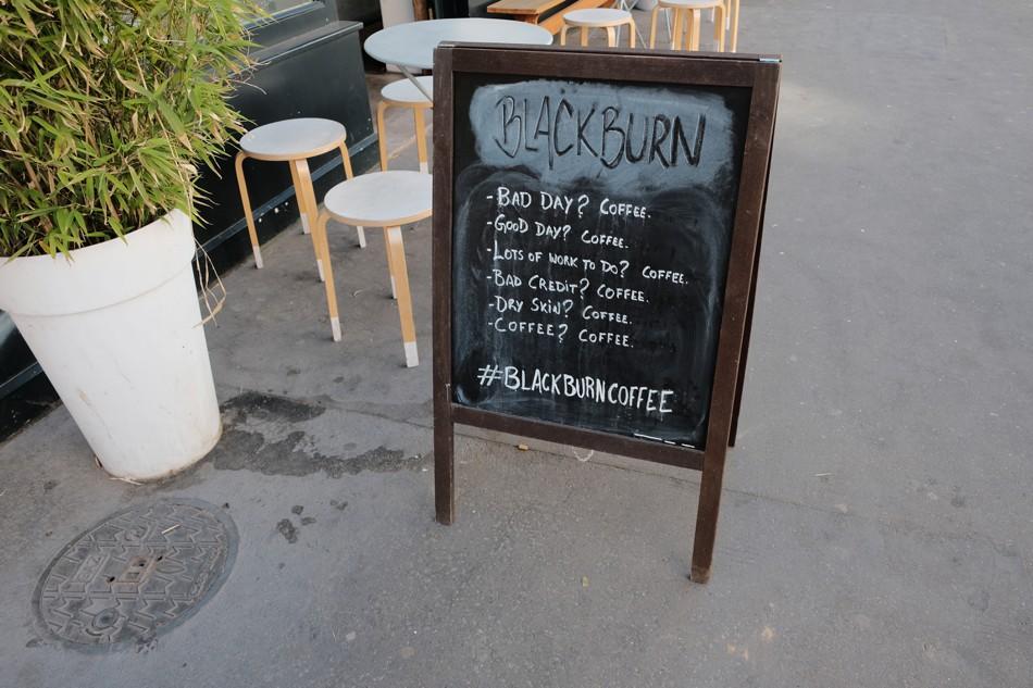 Paris_0120