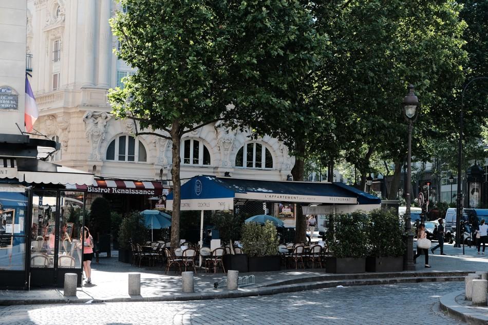 Paris_0121