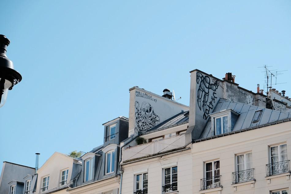 Paris_0123