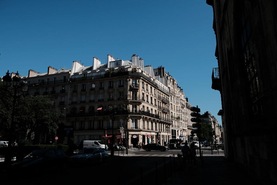 Paris_0127