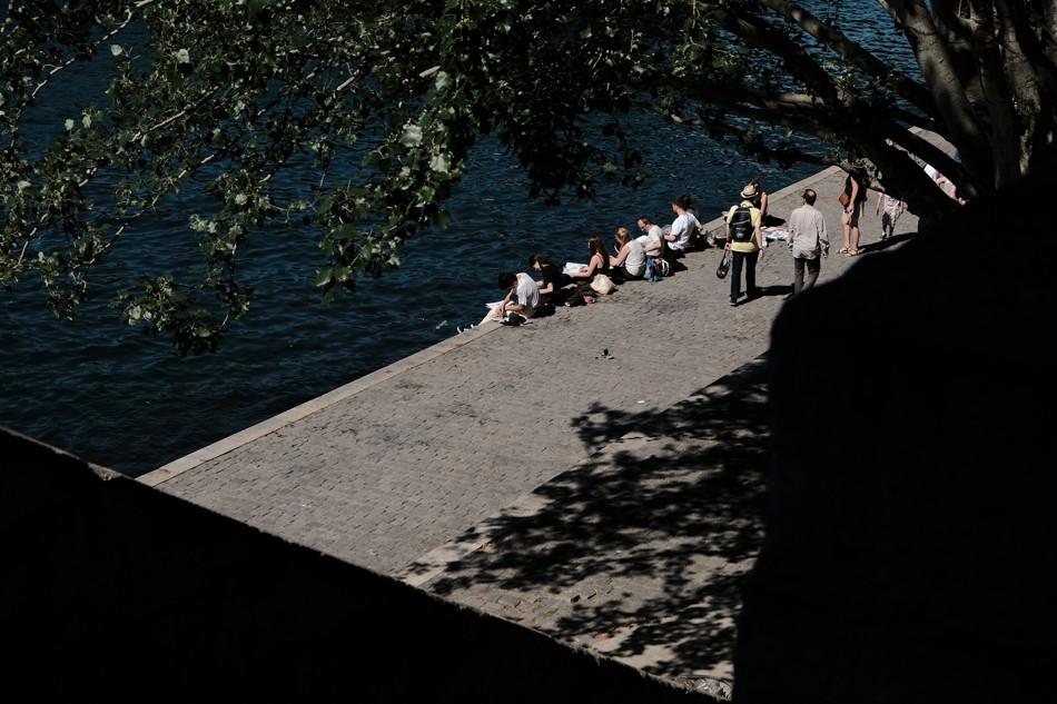 Paris_0131